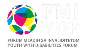 SCDPS-FMI-konkurs-praksa-2021-11-kopmanija-forum-mladih-invaliditet
